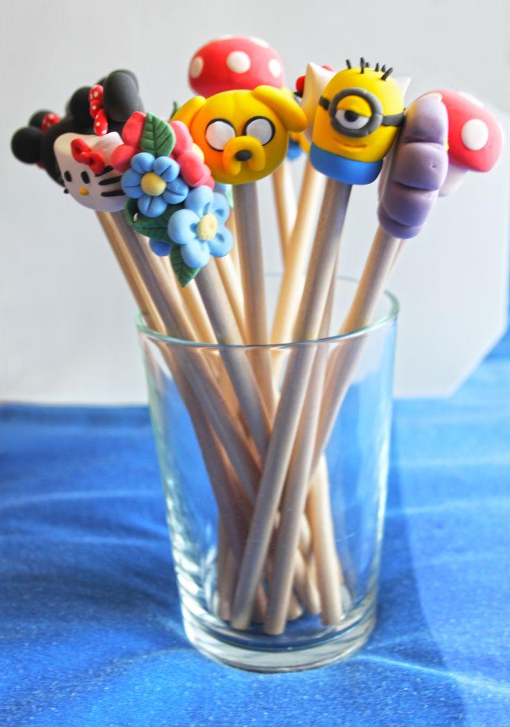 http://lovelycraftssite.weebly.com/1/post/2014/04/lpices-pasta-silkclay-y-thinkenjoy.html
