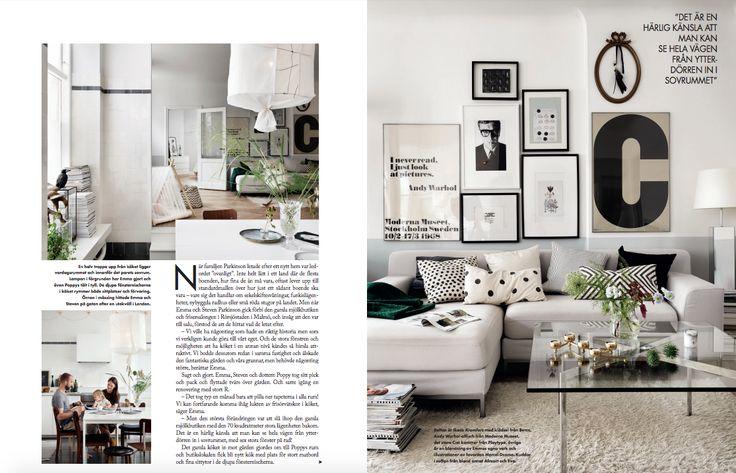 1000 ideas about ikea 2 seater sofa on pinterest ikea