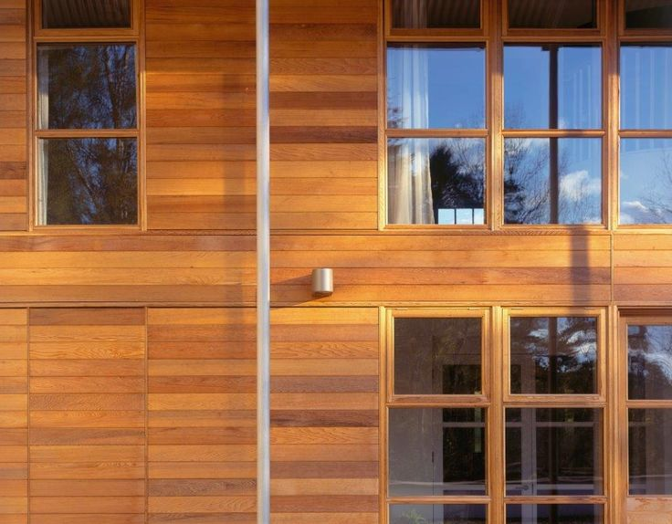 Best 25 cedar cladding ideas on pinterest cedar for Velux cladding kit