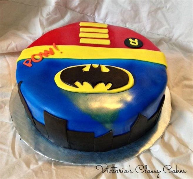 10 best KIDS BDAY CAKE IDEAS images on Pinterest Anniversary
