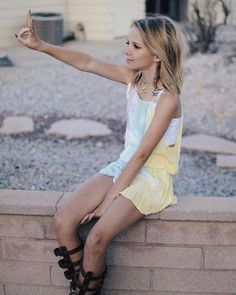 Summer Hairstyles |  – February 05 2019 at 01:02AM