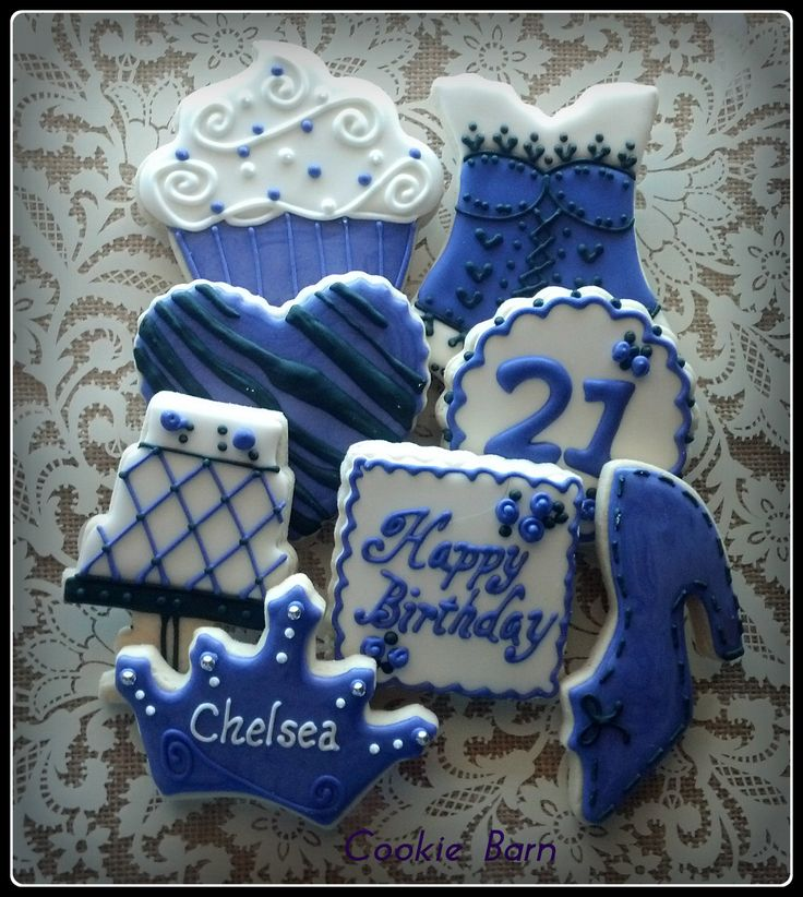 27 Best 21st Birthday Party Ideas Images On Pinterest