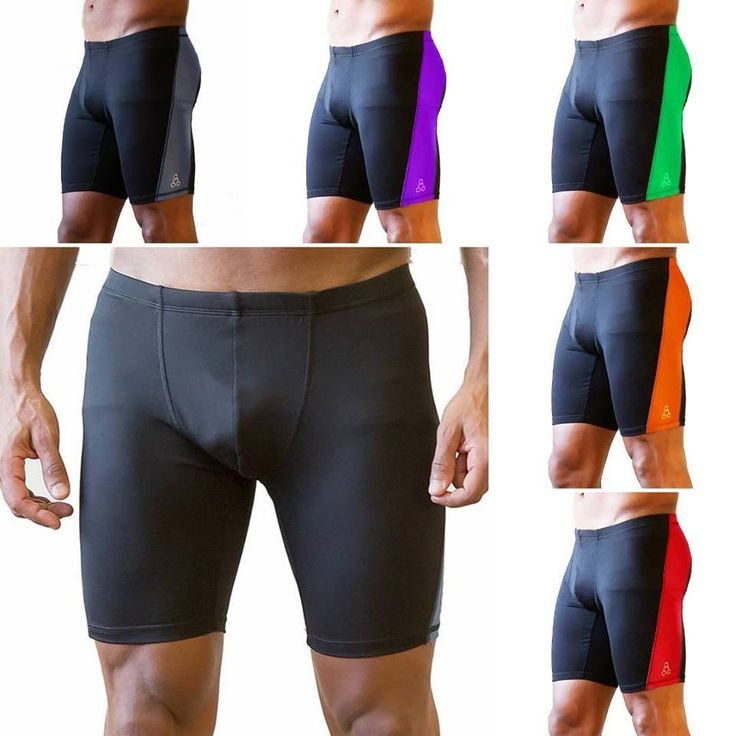 #cuissards #hommes #colorervotrevie #sweat & #stretch in #maxi #length #yoga #shorts #men #practice in #colors #whatsyourcolor #yogaeveryday  sweat-n-stretch.com