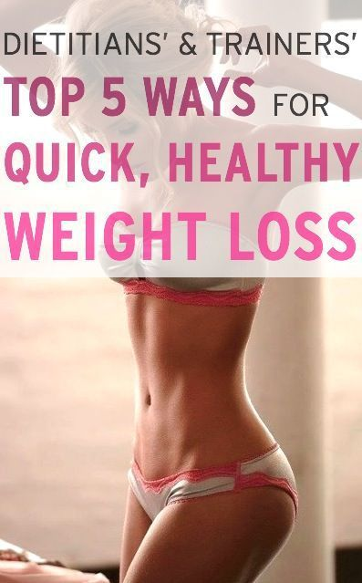 Image result for images that say quick weight loss on them