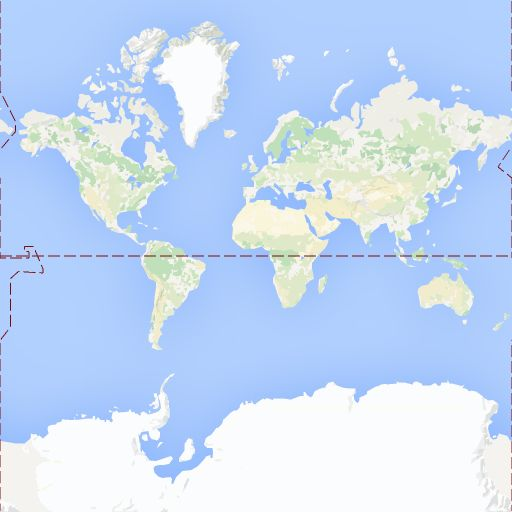 Best 25 latest earthquakes ideas on pinterest usgs latest latest earthquakes worldwide emsc mobile gumiabroncs Image collections