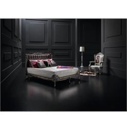 Octaspring 8500 Luxurious Memory Foam Spring Mattress At Sleep Country Canada Http