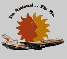 I'm Linda! Fly Me! — Civil Aviation Forum | Airliners.net