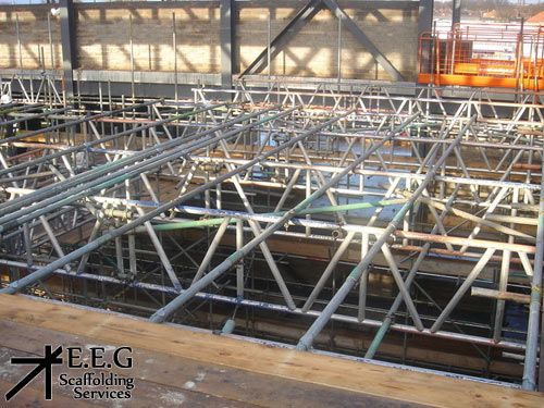 For scaffolding companies in Leeds look no further than E.E.G Scaffolding Services. Call today on 0113 4432863 or visit our website http://eeg-scaffolding-services.co.uk/scaffolding-companies-in-leeds/