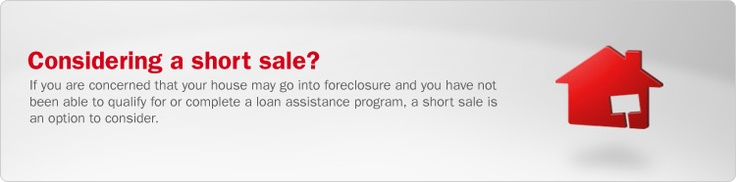 Bank of America Short Sales.   Home Affordable Foreclosure Alternatives (HAFA)   By selling your house in a HAFA short sale, as opposed to the traditional short sale process, you get a number of benefits. We can guide you through the entire process. Learn more call 540-834-6924 for more information.