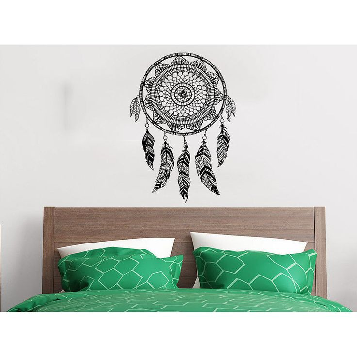Home Design Ideas Hindi: 1000+ Ideas About Indian Home Decor On Pinterest