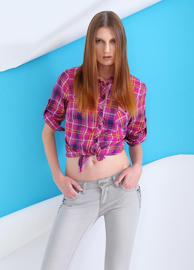 BigBlue Gömlek Markafoni'de 49,90 TL yerine 22,99 TL! Satın almak için: http://www.markafoni.com/product/3328903/