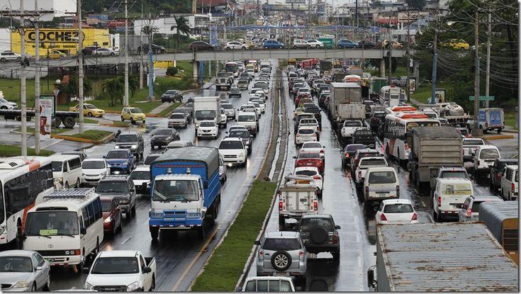Inicia debate por proyecto de ley sobre seguro obligatorio en Panamá http://www.inmigrantesenpanama.com/2016/02/29/inicia-debate-proyecto-ley-seguro-obligatorio-panama/
