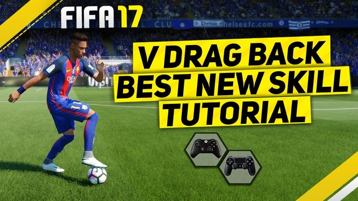 how the fifa videp game changed Fifa fans may be used to a new game coming out every year, but that could soon be about to change in a recent interview with bloomberg, ea's ceo, andrew wilson, hinted the publisher could move away from an annual release cycle and towards an update and subscriptions model.