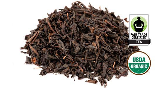 Russian Caravan tea Arbor Teas