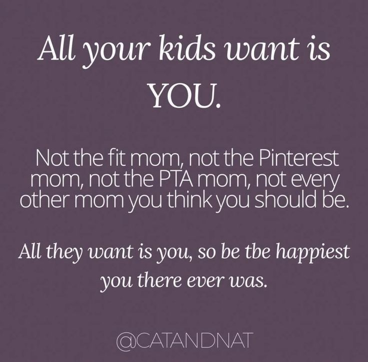 And that they have. All day, everyday. ❤️