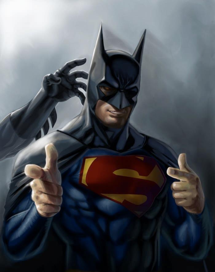 The 11 Best Comic Batgirl Porn Images On Pinterest -9199