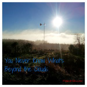 Mental+Health_cloudy_days