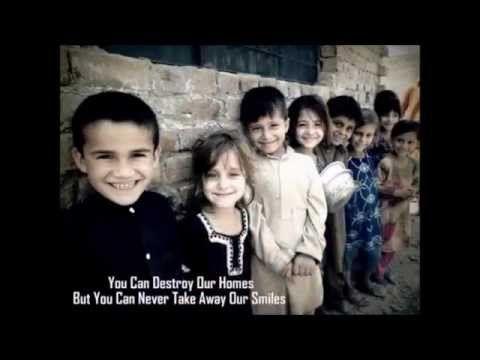 VA DORESC O ZI DE vineri BINECUVANTATA! جمعتكم خير وبركة إن شاء الله , اللهم كن معهم في هذه الجمعة المباركة  http://www.youtube.com/subscription_center?add_user=OmarArnaoutofficial