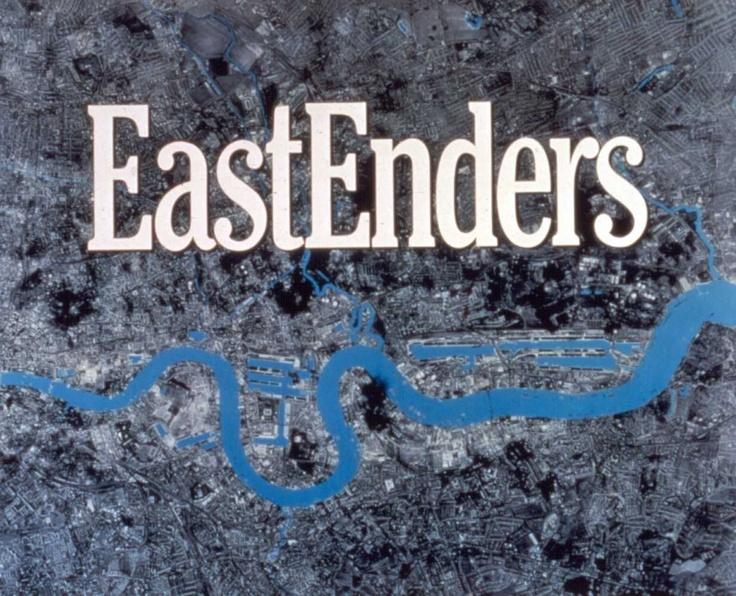 eastenders - photo #13