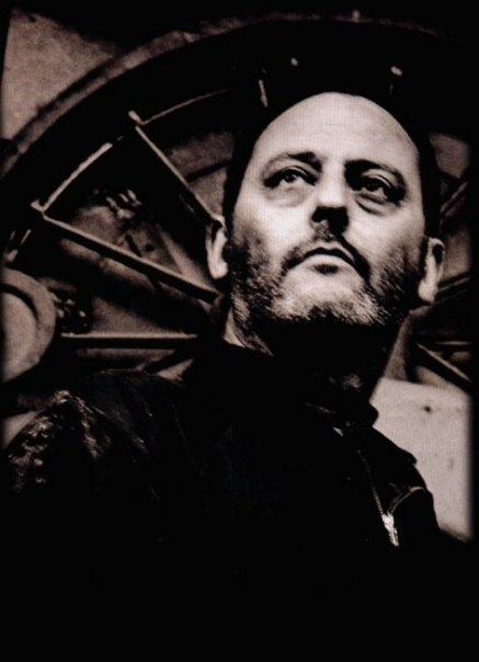 204 best images about Jean Reno on Pinterest   Leon ...