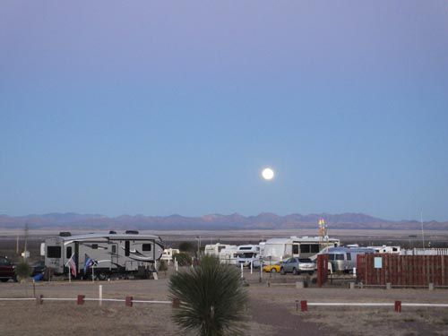 17 Best Images About Arizona Campgrounds Passport
