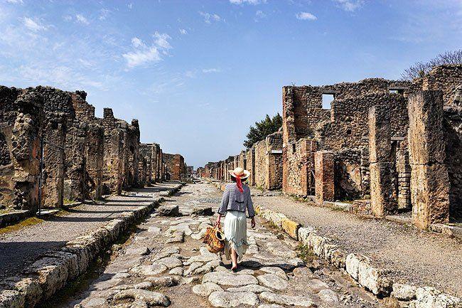 Five Unmissable Mediterranean Experiences ---------------------  #travel #wanderlust #explore #mediterrranean #beautifulPlaces
