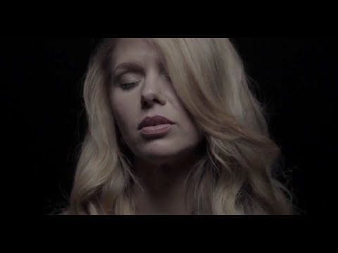 Candice Sand - Closed Doors [Official Music Video]  NEW single is out now! In support of #eatingdisorder awareness and recovery! #newmusic #nowplaying #pop #ClosedDoors #singer #songwriter #toronto