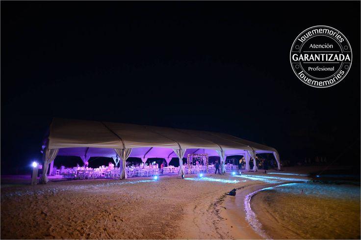 Iluminacion Indirecta decorativa  siempre hace la diferencia  Personalizala en el color de tu preferencia  #LoveMemories #Weddings #LMaudioeiluminacion siempre a la vanguardia