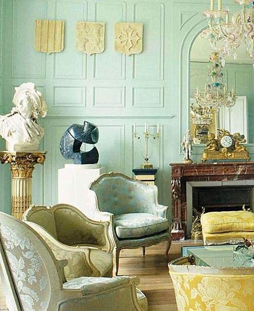 48 best melon hues images on pinterest color stories Retangle Dining Room Light Fixtures Ideas Southern Dining Room Decorating Ideas