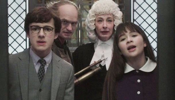 Pin By Britynharmony On Asoue A Series Of Unfortunate Events Event Tv Shows