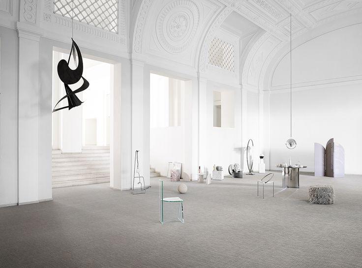 Oak, Elements flooring collection