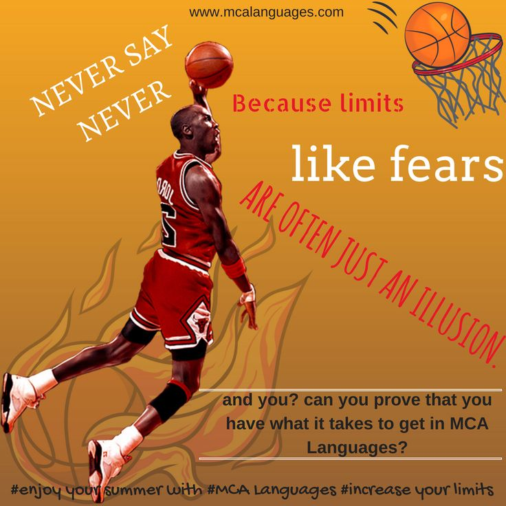 Basketball Championship Quotes: 1000+ Champion Quotes On Pinterest