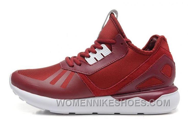http://www.womennikeshoes.com/lage-prijs-dames-heren-y3-adidas-originals-tubular-runner-wijn-rode-wit-sale.html LAGE PRIJS DAMES/HEREN Y3 ADIDAS ORIGINALS TUBULAR RUNNER WIJN RODE WIT SALE Only $61.00 , Free Shipping!