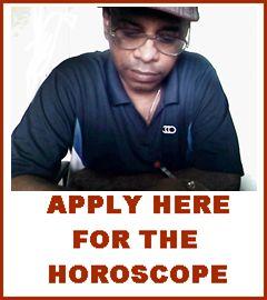 Scientific Astrology