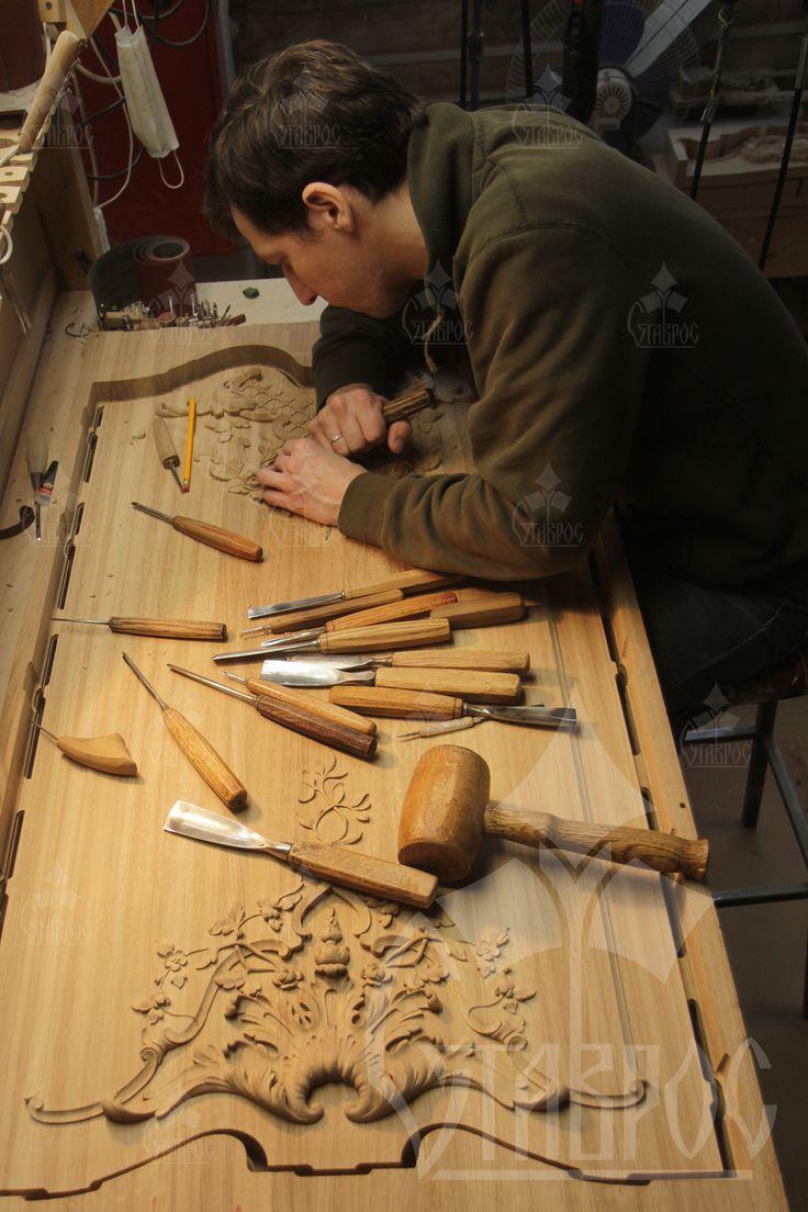 best резьба по дереву images on pinterest carved wood