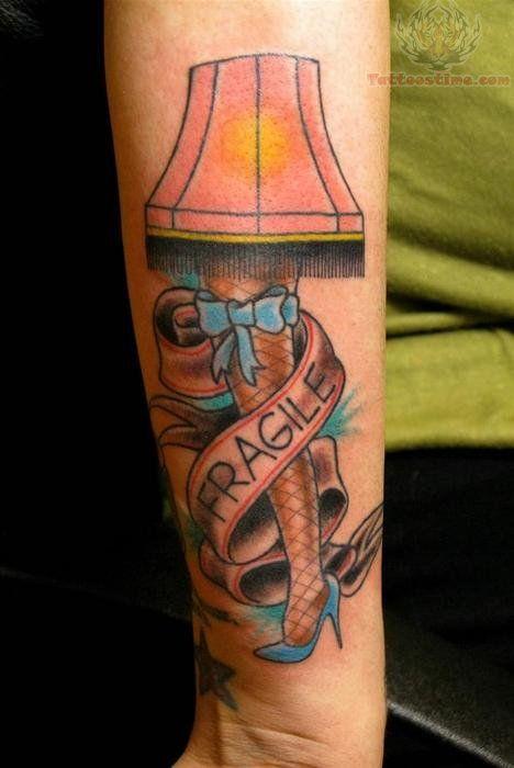 1000 ideas about lamp tattoo on pinterest genie lamp tattoo tattoos and globe tattoos. Black Bedroom Furniture Sets. Home Design Ideas