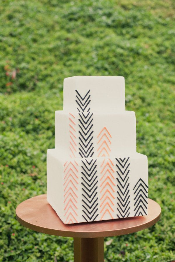 Sweet and Saucy cake perfection http://www.sweetandsaucyshop.com/  Photography By / onelove-photo.com