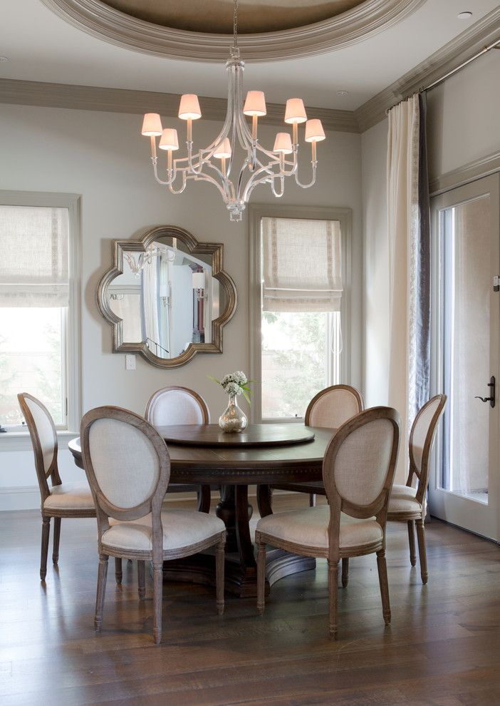 96 Best Dining Room II Images On Pinterest