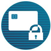 Stress-free PCI Compliant Payment Solutions
