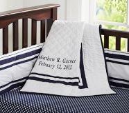 Harper Nursery Bedding