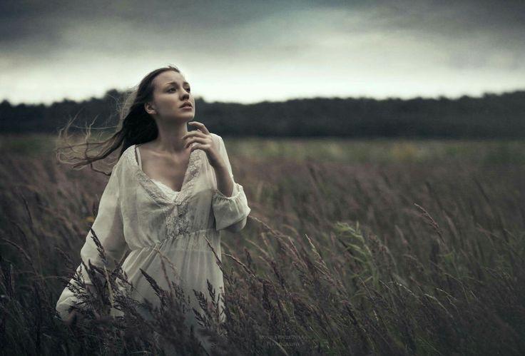 Joanna  Monika Byczkowska Photgraphy