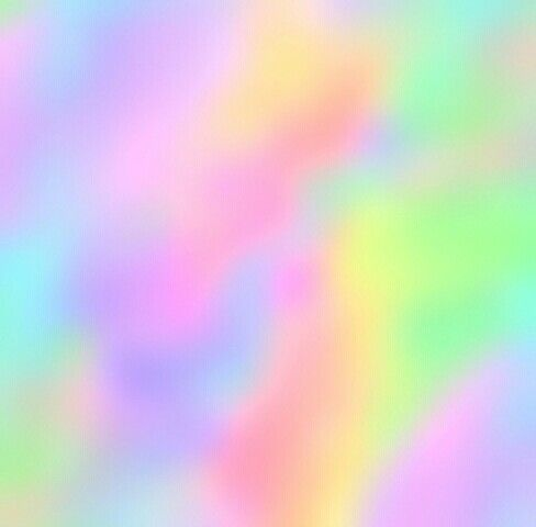 Rainbow Pastel Wallpaper | Your Pinterest Likes in 2018 ...