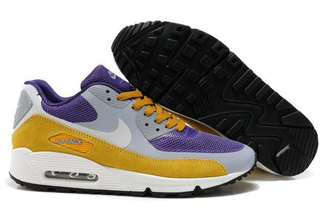 Nike Air Max 90 Hommes,nike air force 1,nike air tailwind - http://www.autologique.fr/Nike-Air-Max-90-Hommes,nike-air-force-1,nike-air-tailwind-30023.html