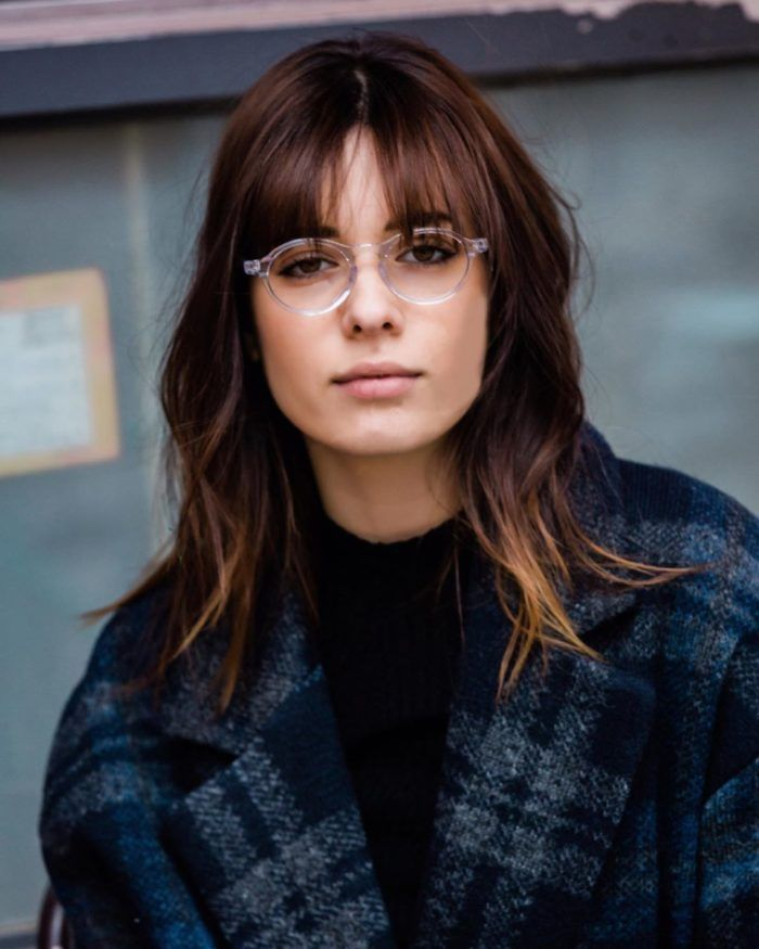 Eyewear Trends 2020.Latest Eyewear Trends 2020 Most Popular Fashion Frames