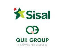 Grazie all'accordo tra Sisal e QUI! Group, è ora possibile validare i buoni pasto con i terminali Sisal