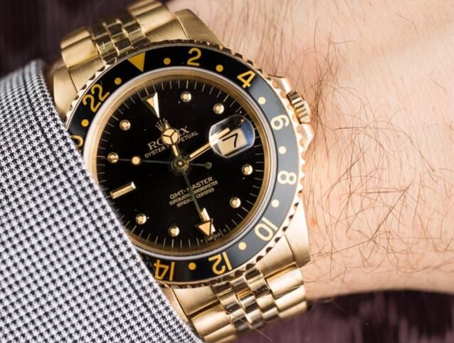 cheap rolex replica watches you can get