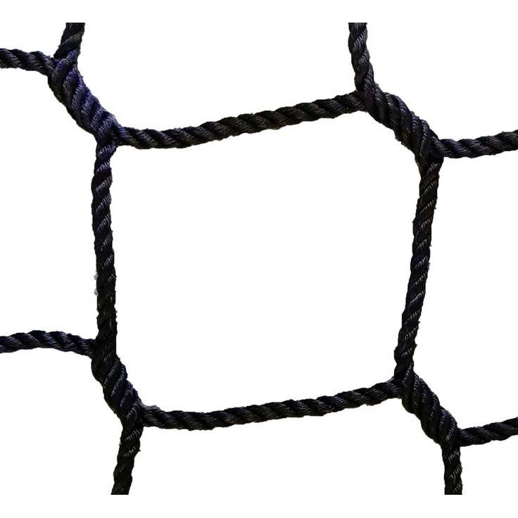 oc_series_outdoor_cargo_climbing_net_black_netting