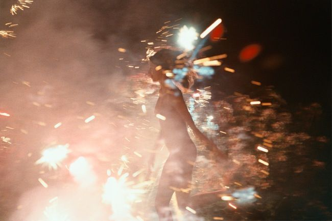 Ryan McGinleyPhotographers, Hermes, Dawn, Dreamy Photography, Red White Blue, Ryan Mcginley, Fireworks, Country, Ryanmcginley