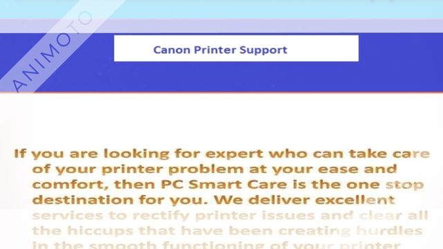For more help 1888 886 0477 or visit http://www.vsolutionsupport.com/canon-printer-customer-service Make sure that the printer is turned on. Press and hold the [Wi-Fi] button on the top of the printer until the orange alarm lamp flashes once and then release it. Make sure that the Wi-Fi button starts to flash blue and then go to your access point and press the [WPS] button within 2 minutes.      Canon Customer Service,Canon  Printer Customer Service Number,Canon  Printer Customer Support…