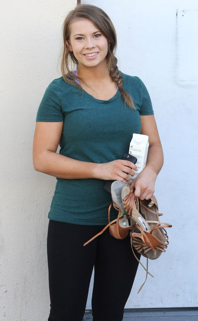 The 71 best images about Bindi irwin on Pinterest | Derek hough ...